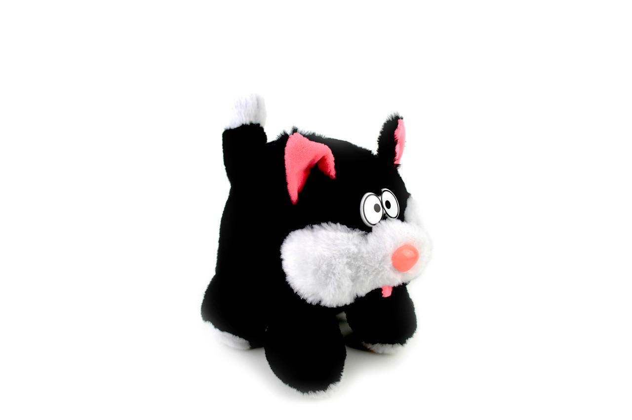 М'яка іграшка Диво Кіт