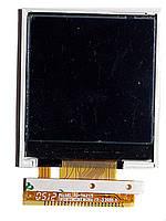Дисплей (LCD) Samsung E1182/ E1202/ E1200/ E1180
