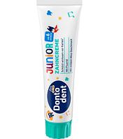 Зубная Паста Dontodent для детей детей в возрасте 6 лет, 100 Мл