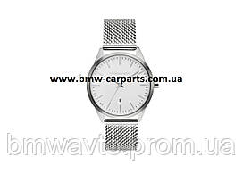 Наручний годинник унісекс Volkswagen Logo Watch