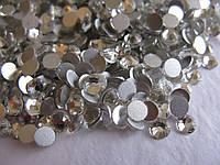 Стразы ss20 Crystal, 100шт. (5,0мм), фото 1