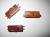 Микропереключатели Д-703