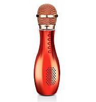 Караоке - мікрофон Q007
