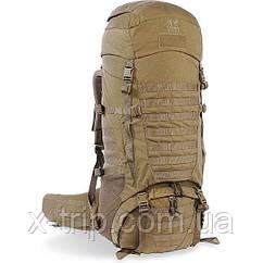 Рюкзак Tasmanian Tiger Ranger 60  Khaki