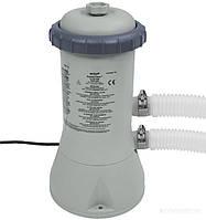 Фильтр-насос для бассейнов Intex 28638 (56638)