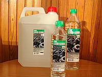 Бензин-калоша (1 л)