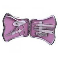Маникюрный набор №3004, женские наборы , подарок для женщин , уход за ногтями