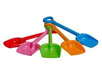 Детская лопатка для песочницы Гулливер ТехноК (2766)