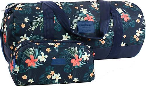b30d8ad4cbd1 Спортивные сумки. Товары и услуги компании
