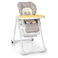 Регулируемый стульчик для кормления детей M3890