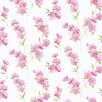 Floral Prints PR33849