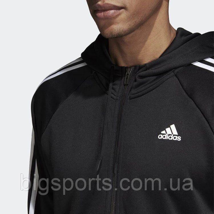 2292541a CZ7853), фото Спортивный костюм муж. Adidas Re-Focus Tracksuit (арт.  CZ7853), фото