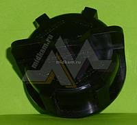 Крышка расширительного бачка Камаз Евро 6520-1311060