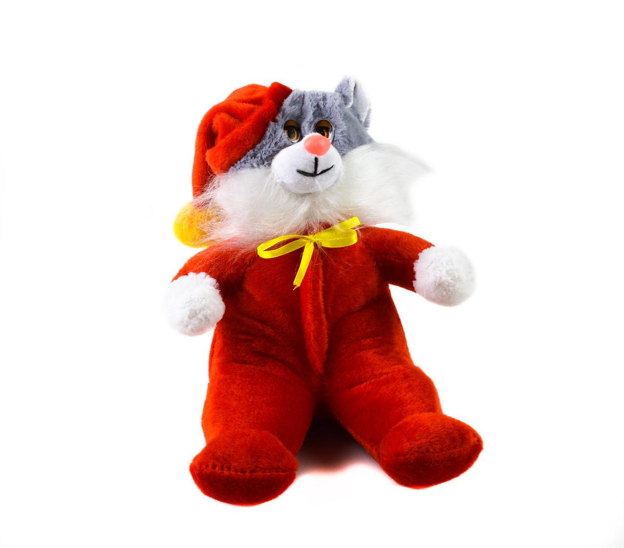 М'яка іграшка Дрімко Кіт
