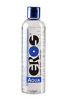 Eros Aqua Basic 250 ml