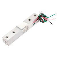 Тензодатчик до 20кг тензометрический датчик для электронных весов