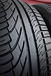 Шины б/у 235/60 R16 Michelin Pilot Primacy, ЛЕТО, 6-7 мм, пара, фото 6