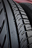Шины б/у 235/60 R16 Michelin Pilot Primacy, ЛЕТО, 6-7 мм, пара, фото 4