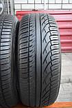 Шины б/у 235/60 R16 Michelin Pilot Primacy, ЛЕТО, 6-7 мм, пара, фото 8