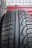 Шины б/у 235/60 R16 Michelin Pilot Primacy, ЛЕТО, 6-7 мм, пара, фото 9