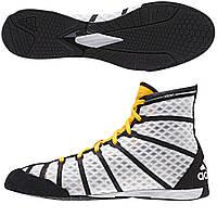 """Боксерки Adidas """"Adizero"""""""