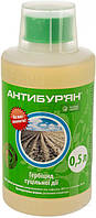 Антибурьян к.е. -  гербицид, Ukravit - 500 мл
