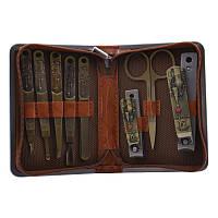 Маникюрный набор №3813, женские наборы , подарок для женщин , уход за ногтями