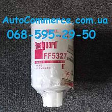 Фильтр топливный FF5327 Dong Feng 1064, Донг Фенг 1074, Богдан DF 47 (СUMMINS)