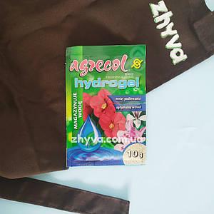 Гідрогель Agrecol 10г