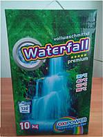 Порошок для стирки Waterfall premium Автомат