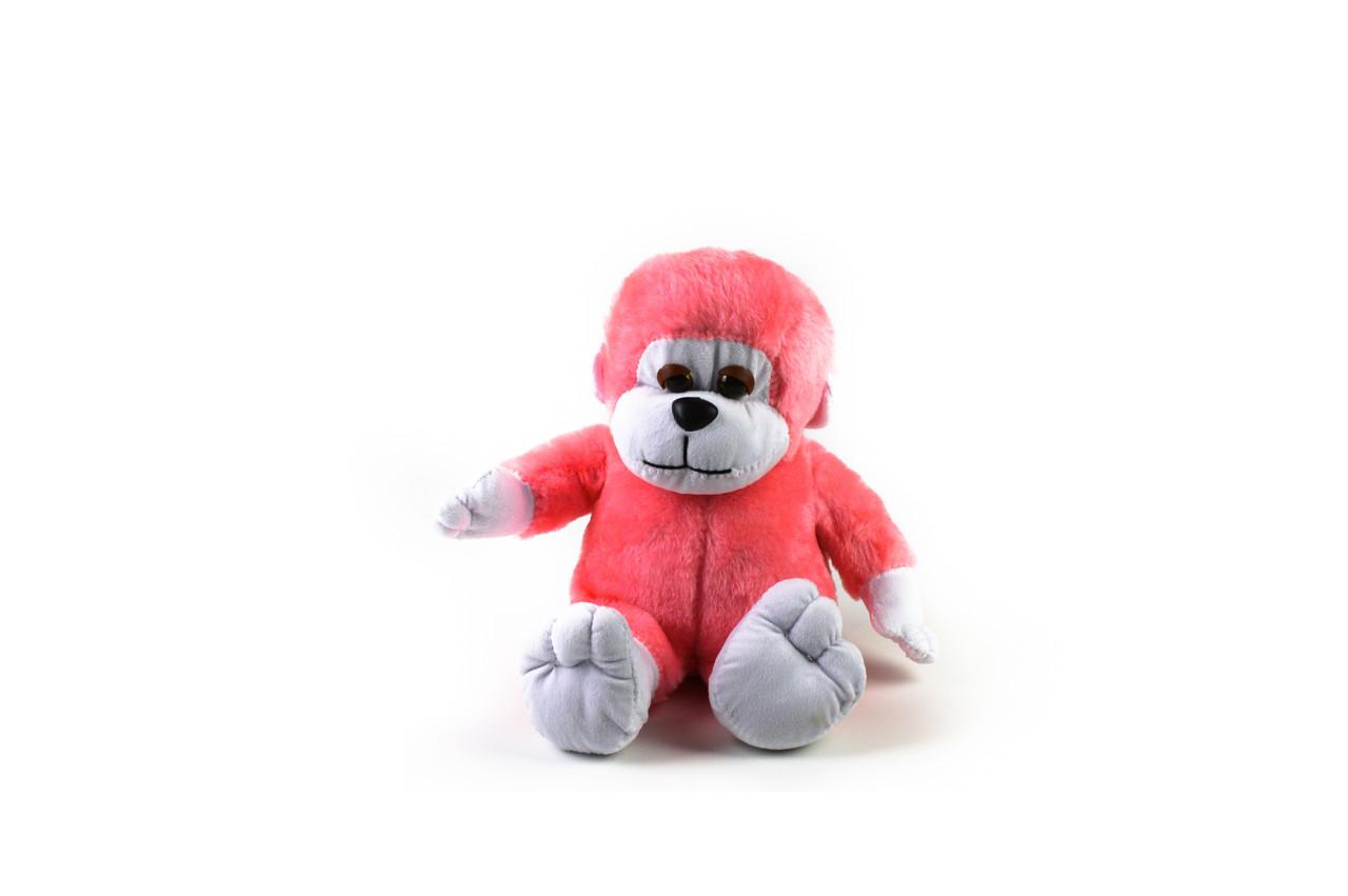 М'яка іграшка Мавпа Чарлі