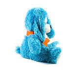 М'яка іграшка Зайчик Зорян, фото 3