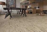 Плитка напольная Alpina Wood , фото 1