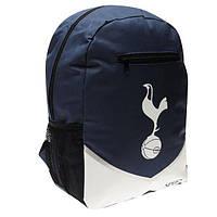Рюкзак Tottenham Hotspur Team Football Backpack, фото 1