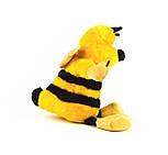 М'яка іграшка Бджілка Жужука, фото 7