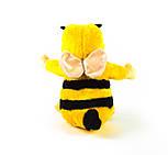 М'яка іграшка Бджілка Жужука, фото 3