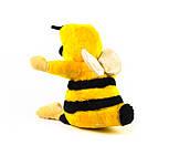 М'яка іграшка Бджілка Жужука, фото 5