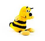 М'яка іграшка Бджілка Жужука, фото 6