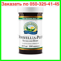 Босвелия Плюс (Boswellia Plus) НСП. Босвелия Плюс NSP. Натуральная БИОДОБАВКА