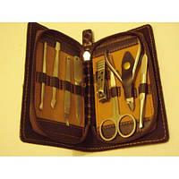 Маникюрный набор №71049, женские наборы , подарок для женщин , уход за ногтями