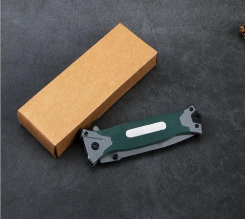 Выкидной нож B-16