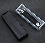 Викидний ніж стилет B-84, фото 2