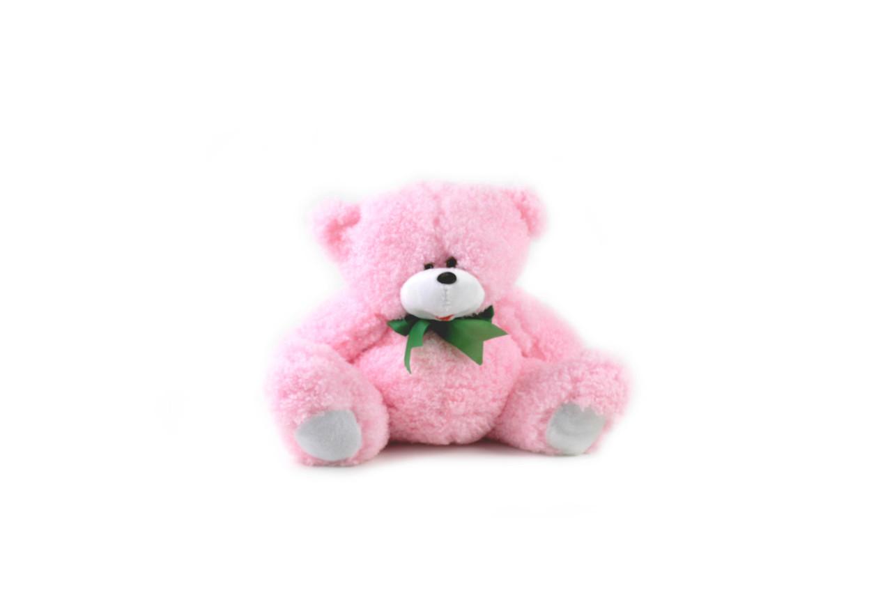 М'яка іграшка Ведмедик Тедді