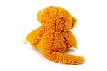 М'яка іграшка Мавпа Роза, фото 4