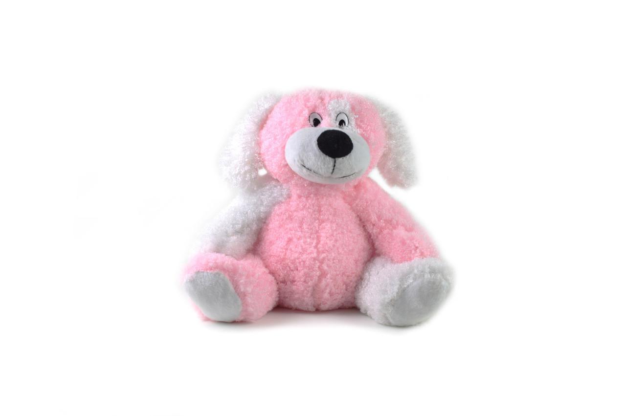 М'яка іграшка Собака Крапка
