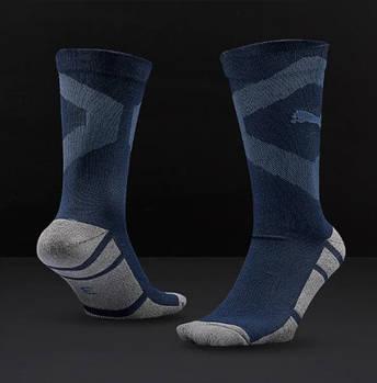 Спортивні шкарпетки