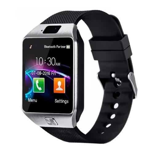 Смарт часы, Smart watch
