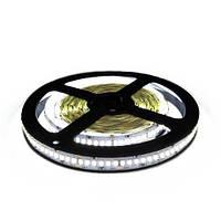 Светодиодная лента B-LED 3014-204 W белый, негерметичная, 1м