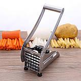 Машинка для резки картофеля GEFU, фото 7