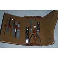 Маникюрный набор №9104, женские наборы , подарок для женщин , уход за ногтями